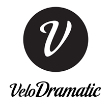 VeloDramatic Photo